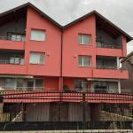 Apartments Suljovic, Sarajevo