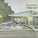 Hotelbilleder: Beachside Cottages, Hervey Bay