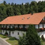 Hotel Pictures: Degenberger Hof, Burghausen
