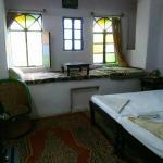 Haveli Uma Megh Tourist Guest House,  Būndi