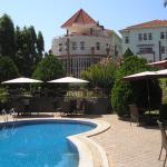 Lake Heights Entebbe by BON Hotels, Entebbe