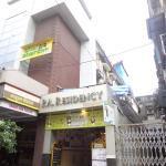 P.A.Residency, Mumbai