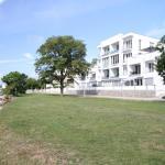 Ostseeresidenz Sassnitz - Wohnung 18, Ostseebad Sellin