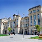 Hotel Pictures: Catalonia Transit, Lleida