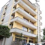 Yonas Hotel,  Addis Ababa