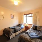 Foto Hotel: Arthur River Holiday Units, Arthur River