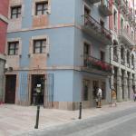 Casa Azul Paraíso,  Llanes