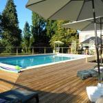 Hotel Pictures: Chez Beaumont, Saint-Sébastien