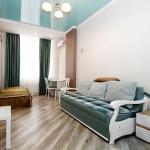 Apartment On Frantsuzky Bulvar,  Odessa