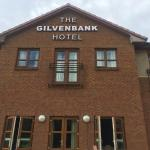 Hotel Pictures: The Gilvenbank Hotel, Glenrothes