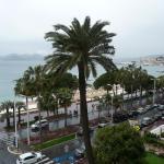 PALAIS MIRAMAR 65 BD DE LA CROISETTE CANNES, Cannes