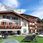 Hotel Patrizia, Moena