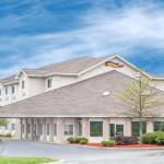 Baymont Inn and Suites Freeport, Freeport