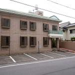 Shinseto Station Hotel,  Seto