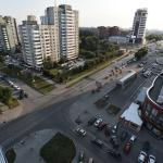 SelimVseh Kuibisheva 21,  Yekaterinburg