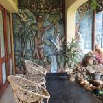 Royal Tourist Lodge,  Kandy