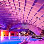 Hotel Pictures: Hotel an der Therme, Bad Orb