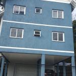 Apartamento Por Temporada Em Gramado 202, Gramado