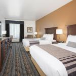 Best Western Plus Lincoln Inn & Suites, Lincoln