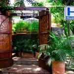 Hotel Pictures: The Garden of Blues Hostel, Medellín
