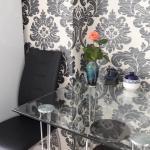 Hotel Pictures: Luxe Apartment on Leninskogo Komsomola, Grodno