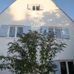 Maggy's Lodge,  Dachau
