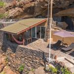 Vila Cais da Gaivota by Travel to Madeira, Caniçal