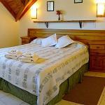 Patagonia Hostel, El Chalten