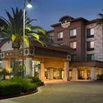Country Inn & Suites by Carlson, Ontario,  Ontario