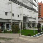 Hotel Pictures: Angie's Cozy Place, La Paz