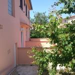 Guest House Marija, Arbe