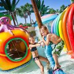 Coral Beach Resort, Myrtle Beach