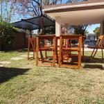 Fotografie hotelů: Casa Fleming, Villa Carlos Paz