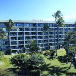 Kihei Akahi by Condominium Rentals Hawaii,  Wailea