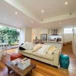 LittleStay Collection - Dickmann, Melbourne