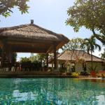 Lily Luxury Suites, Sanur
