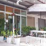 Lemon Tree Motel Surat Thani, Suratthani