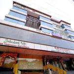 Savoury Business Hotel,  Bangalore