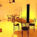 The Nature Home stay,  Cochin