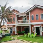 Explore Hostels Negombo, Negombo