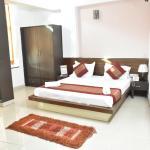 Hotel Port View,  New Delhi