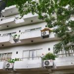 New Sunrich Hotel Kandy, Kandy