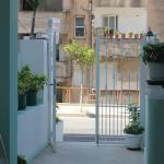 Guesthouse Mondi,  Sarandë