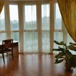 Apartment on Ordzhonikidze 59k2,  Saint Petersburg