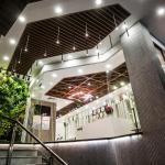 Venue Hotel, Nha Trang