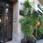 Apartment Maximum,  Belgrade