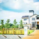 Lemuel House,  Jian