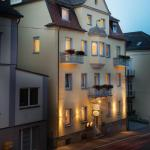 Pension Haus Marga,  Bad Kissingen