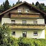Ferienwohnung Hernitscheck,  Neuschönau