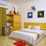 Rioland Duy Anh Hotel, Vung Tau